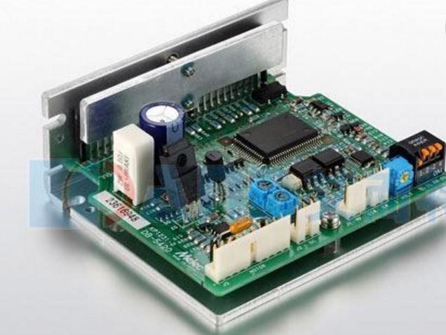 步进电机如何选型_步进电机参数_步进电机驱动器-亚博电机