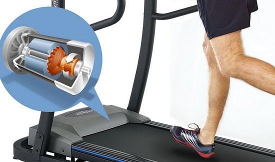 智能跑步机bet356足球返水_bet356体育在线 官网_bet356投注网址定制开发