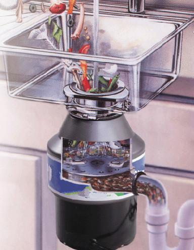 为厨房垃圾处理器提供澎湃动力-万至达bet356足球返水_bet356体育在线 官网_bet356投注网址