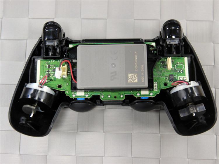 万至达乐动pt手机客户端登录供应无线游戏手柄振动马达