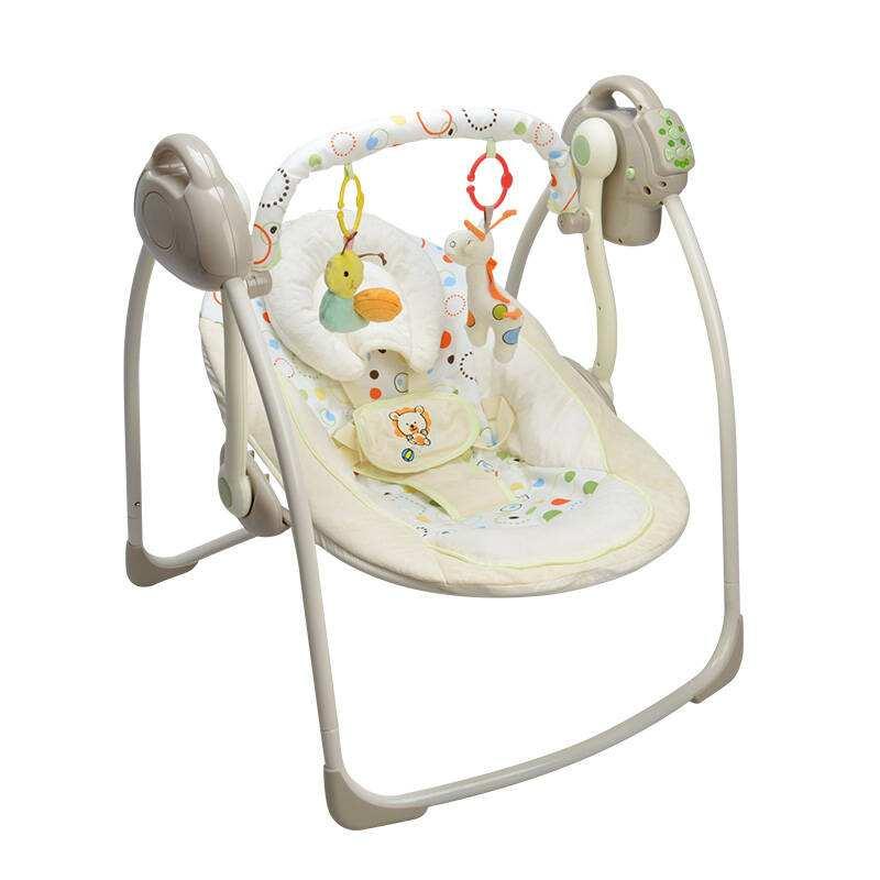婴儿电动摇床乐动pt手机客户端登录定制
