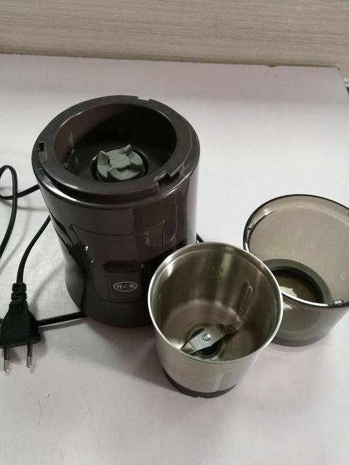咖啡磨豆机专用大功率无刷乐动pt手机客户端登录