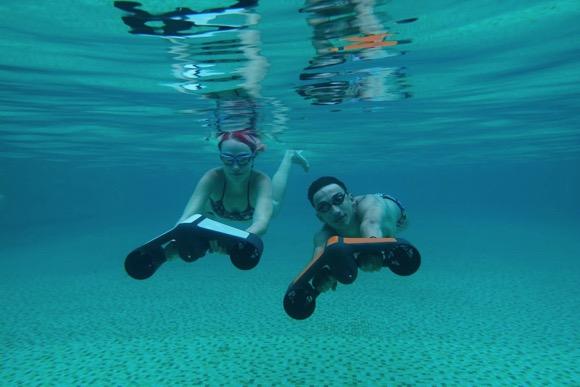 水下推進器電機_深水推進器電機品牌廠家-萬至達電機