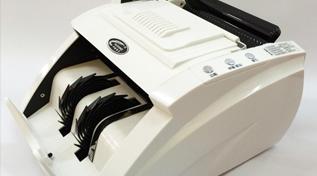 办公自动化电机解决方案