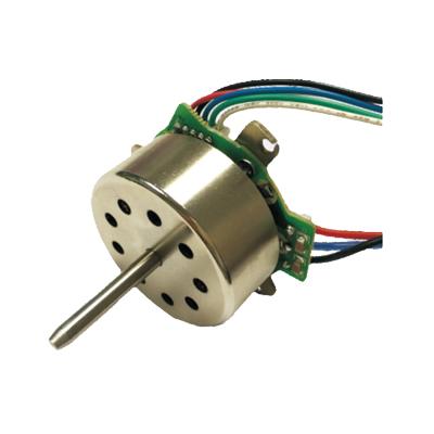 OT-EM3922C1818无刷电机