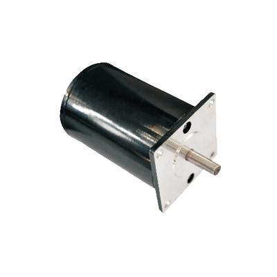 有刷电机OT-RK-5340PH-6717-136.5