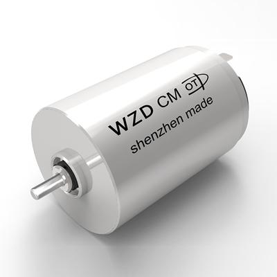 OT-CM1725空心杯电机