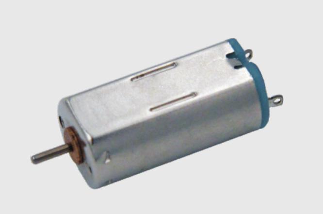 OT-FF-N30有刷电机