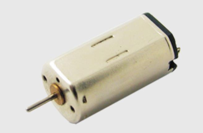 OT-FF-N40有刷电机