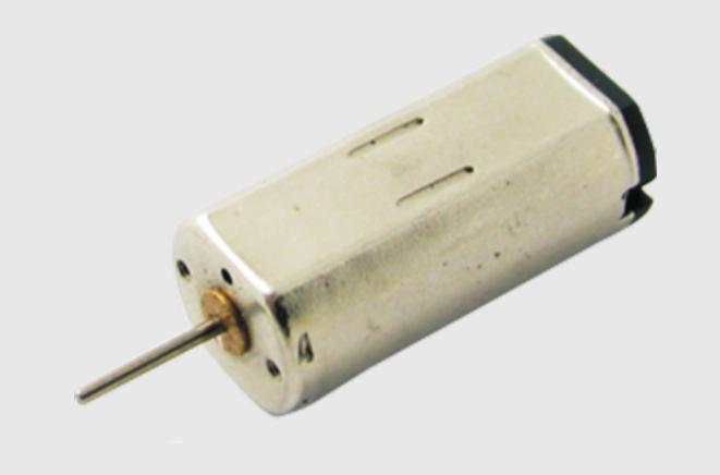 OT-FF-N50有刷电机