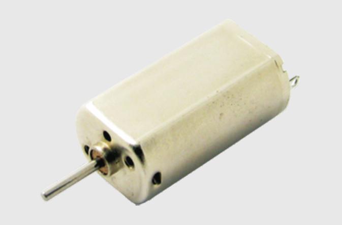 OT-FF-050SH有刷电机