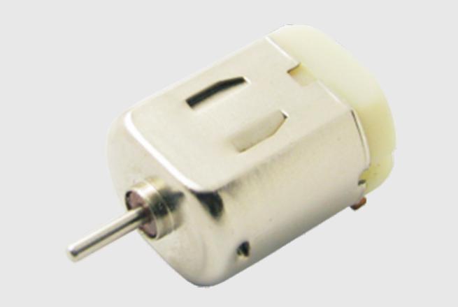 OT-FA(K)-130(S)有刷电机