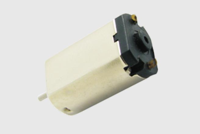 OT-FK-160直流有刷电机