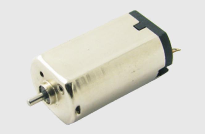 OT-FF-170有刷电机