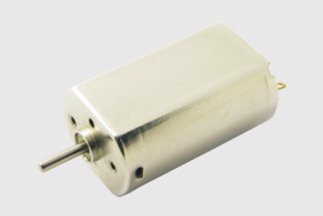 OT-FF(K)-180PH有刷电机