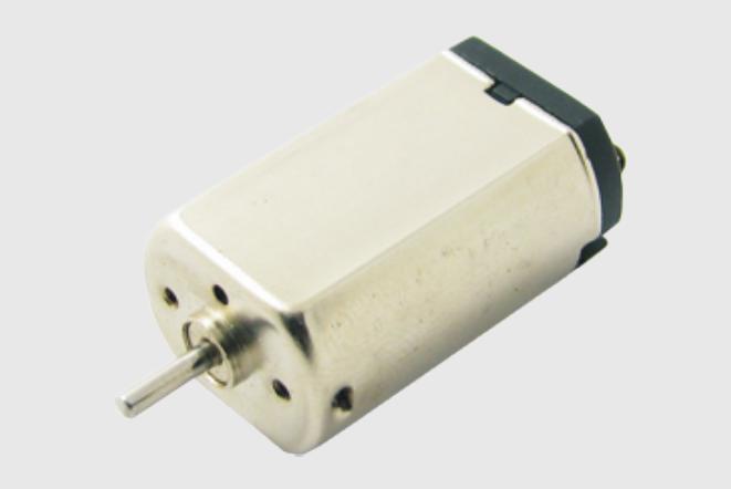 OT-FF-180SA直流有刷电机