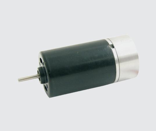 OT-EM2838无刷电机_电动窗帘电机