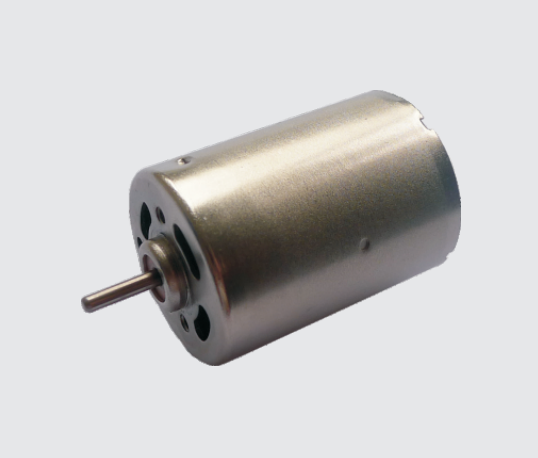 OT-EM4260无刷电机_家用电器电机