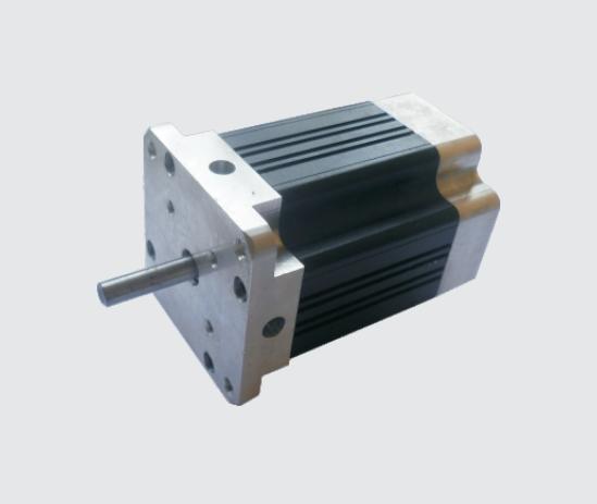 OT-EM7070无刷电机_3D打印机电机