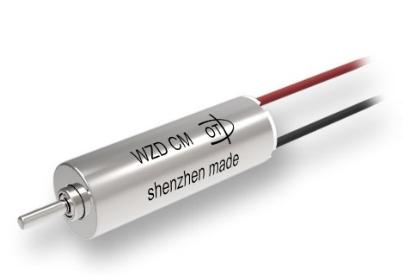 OT-CM0412空心杯电机