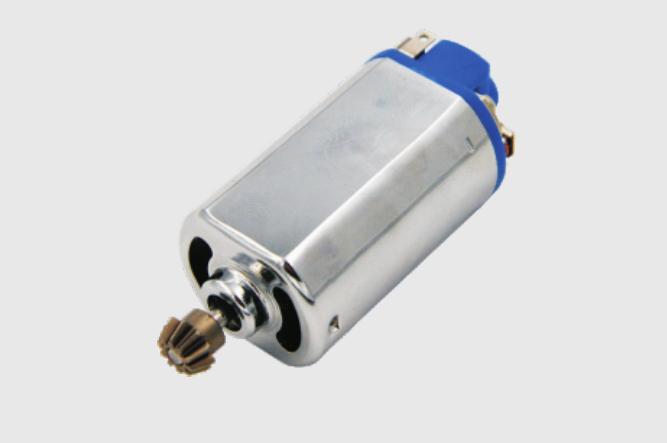 OT-FK-480直流有刷电机