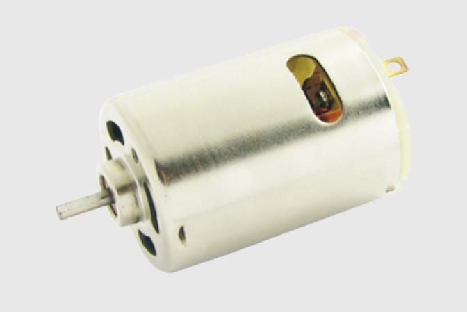 OT-RK-540(545)SA