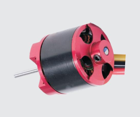 OT-EM2222无刷电机_电动工具电机
