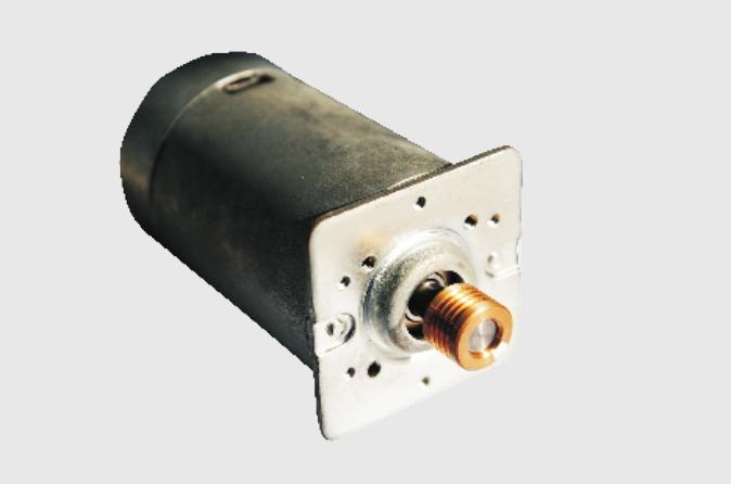 OT-RK-3632PH-3739-105.5按摩器有刷电机