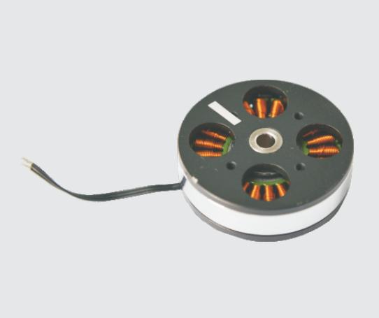 OT-EM4610微型无刷直流电机