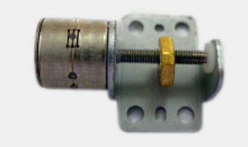 OT-SM08L-099