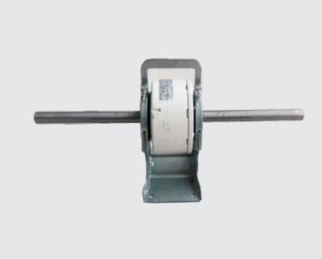 OT-PDS无刷电机_空调电机