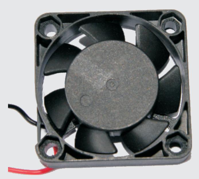 OT-EF4010无刷电机_风扇电机