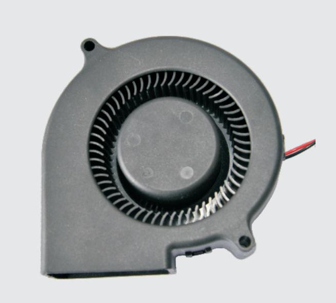 OT-EF9330