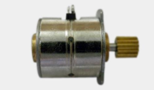 OT-SM10P-095