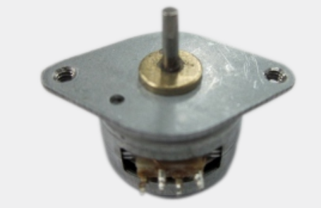 OT-SM15P-051