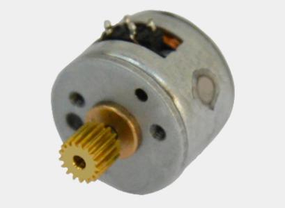 OT-SM15P-035步进电机