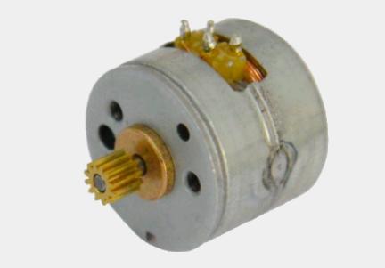 OT-SM15P-369A