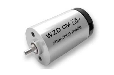 OT-CM1524空心杯电机