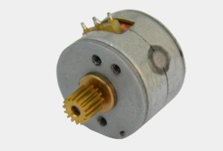 OT-SM15P-036步进电机