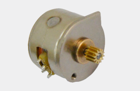 OT-SM15P-245D步进电机