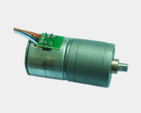 OT-GSM20-302