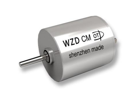 OT-CM2023 空心杯电机