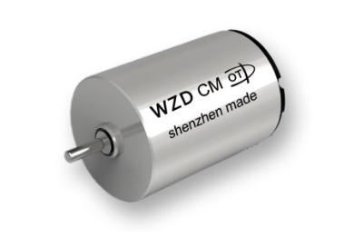 OT-CM2233空心杯电机
