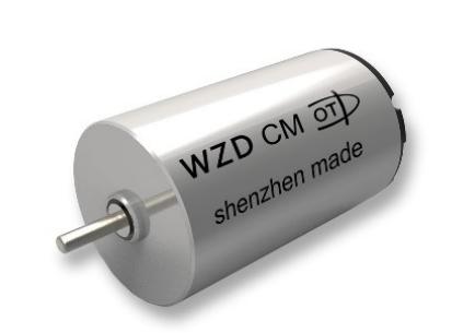OT-CM2238空心杯电机