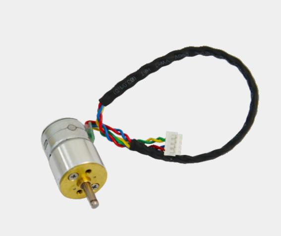 OT-GSM15-612照片打印机电机