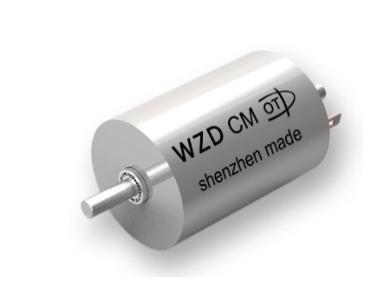 OT-CM 2238石墨刷空心杯电机