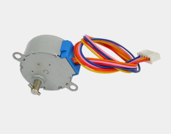 OT-GSM35-368