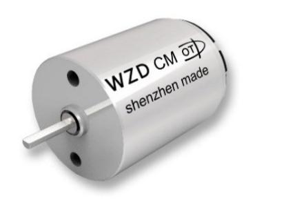 OT-CM2433空心杯电机