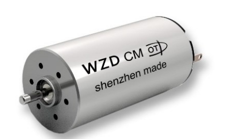 OT-CM2858空心杯电机