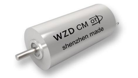 OT-CM3065空心杯电机